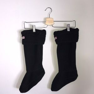 Hunter Boot Sock Inserts